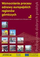 Publikacja polska