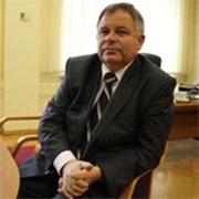 Tadeusz Chrószcz